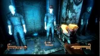 fallout new vegas mod tool xbox 360 download