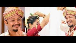 # Chamak - Ganesh # kannada movie hd trailer