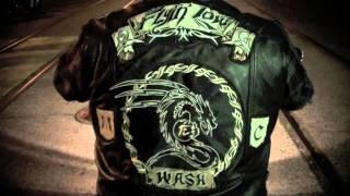 getlinkyoutube.com-Flyin' Low Motorcycle Club: Life in the MC