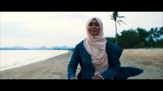 SITI NORDIANA - Hatiku Milikmu (Teaser Official Music Video)