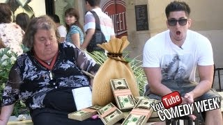 MONEY%20BAG%20PRANK%20w/%20TOM%20GREEN%20(Youtube%20Comedy%20Week)