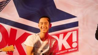 getlinkyoutube.com-กัปตัน OKCharity2015