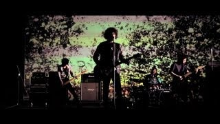 9mm Parabellum Bullet「Answer And Answer」