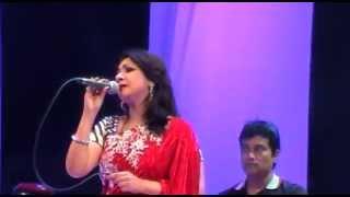 getlinkyoutube.com-AKHI ALOMGIR LIVE CONCERT IN BANGLADESH