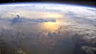 getlinkyoutube.com-استمع إلى أصوات كواكب المجموعة الشمسية