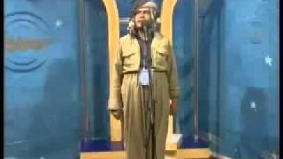 getlinkyoutube.com-3abo Kurdish Comedy 2 La KurdStar 2009 3abo tamsili kurdi komidi kurdi