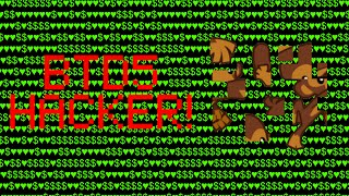 getlinkyoutube.com-Bloons Tower Defense 5 Hacker Caught :(