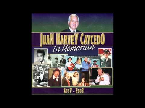 Cobardia - Juan Harvey Caicedo