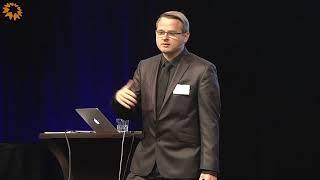 LEDA 2017 - Dennis C. Søndergaard