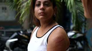 Femicide-Part-1-Honduras-one-of-the-most-dangerous-places-to-be-a-woman-ABC-News width=