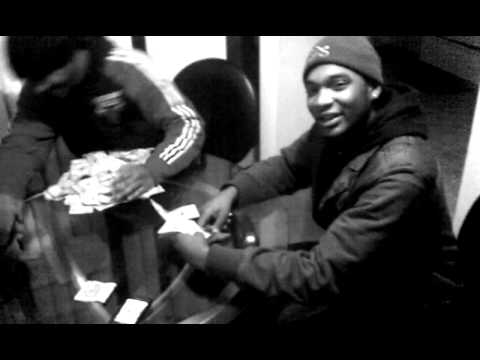 Let$ Get Money-The Movie Intro #Flexx