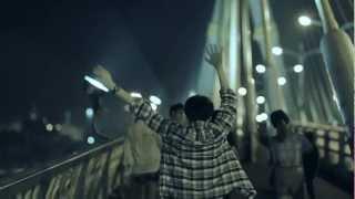 getlinkyoutube.com-MUSKETEERS - Dancing Official MV
