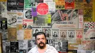 Canción a Valeska - Mauricio Redoles