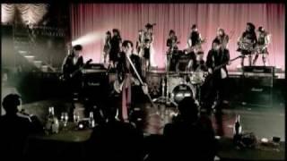 getlinkyoutube.com-Acid Black Cherry / Black Cherry