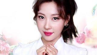 [Eng/Thai] 봄 진달래메이크업 (눈 2배 키우기!) l 이사배(Risabae Makeup)