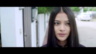 getlinkyoutube.com-อวสานโลกสวย (Official Trailer)