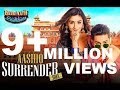 Aashiq Surrender Hua Full Video HD | Badrinath Ki Dulhania | Varun Dhawan, Alia Bhatt