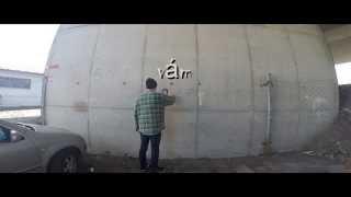 Ozy - Dozrieť [Official pozliepané Video]
