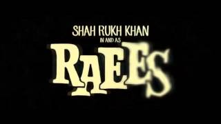 getlinkyoutube.com-RAEES Official Trailer HD - Starslife Bollywood