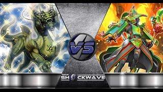 getlinkyoutube.com-Yang Zing Metalfoes vs Majespter Metalfoes Tournament Match
