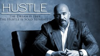 getlinkyoutube.com-MM #11 HUSTLE : The Dream Is Free [HD] Ft. Eric Thomas , Kevin Hart , Steve Harvey , Bernie Mac .