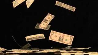 getlinkyoutube.com-Dollars-Falling-in-Slow-Motion-1.mov
