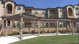 getlinkyoutube.com-La Valencia at Starwood Apartments - Frisco, TX - 866-927-0597