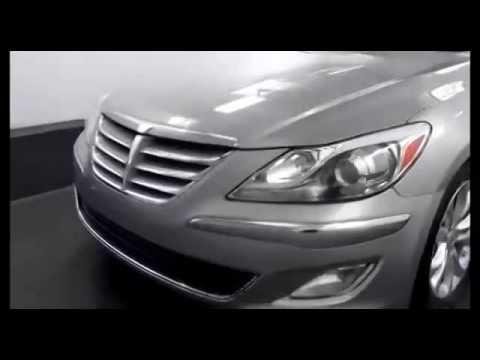 Обзор Авто Hyundai Генезис. Супер тачки. Класс. Overview Auto Hyundai Genesis. Super cars. Class