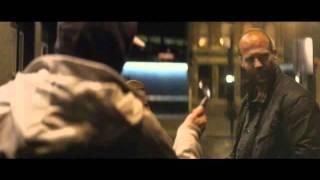 getlinkyoutube.com-Jason Statham - (Blitz) opening fight