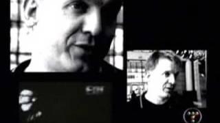 getlinkyoutube.com-u2 tech tv wired for sound part 4