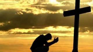 getlinkyoutube.com-Ai piedi della Croce