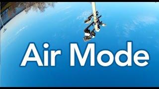 getlinkyoutube.com-Betaflight Air Mode