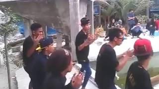 getlinkyoutube.com-Anak joget z star season 1