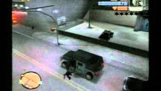 getlinkyoutube.com-Hyper Classic - GTA III