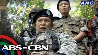 getlinkyoutube.com-'Commander Bravo' backs Moro peace deal