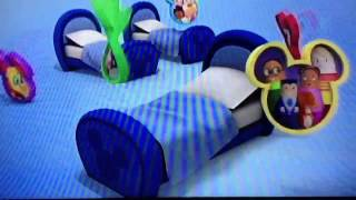 getlinkyoutube.com-Disney Junior UK We're up song