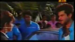 getlinkyoutube.com-Laadla - Anil Kapoor and Divya Bharti, Sridevi