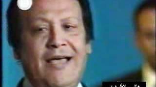 getlinkyoutube.com-محمد رشدي   عدوية . من اجمل روائع بليغ حمدي 1 - AOL Video.flv
