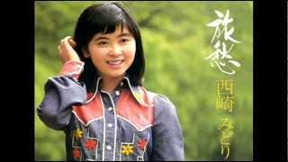 getlinkyoutube.com-必殺シリーズ 1970年代 主題歌メドレー