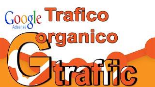 getlinkyoutube.com-Trafico Organico Para Google Adsense con Gtraffic 2016