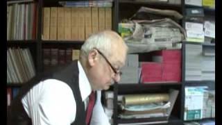 getlinkyoutube.com-Dictionarul maramuresenilor - Vasile Iuga.avi