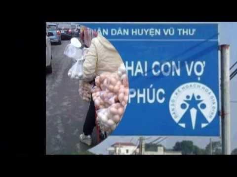 Resultados Para (( Mot Dam Cuoi Doc Nhat Vo Nhi Chi Co O Viet Nam Mpg