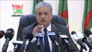 getlinkyoutube.com-اغبى ما تفوهت به الحكومة الجزائرية مع ( عثمان عريوات )