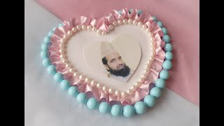 getlinkyoutube.com-allama nisar ahmed Noori SAHB