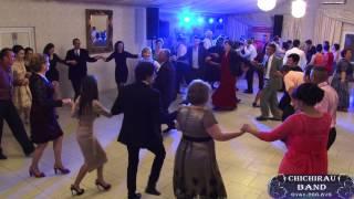 getlinkyoutube.com-Formatii nunta Iasi FORMATIA CHICHIRĂU ( colaj sarbe 2 ) 2015 Nunti  Iasi, Suceava, Piatra Neamt