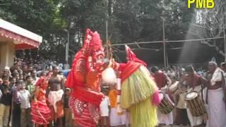 getlinkyoutube.com-Thekkan kariyathan