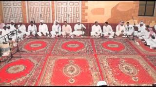 getlinkyoutube.com-حفل زواج الشاب ناصر منصور الغانمي (طرب سلك رقم 3)