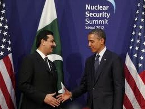 Rajiv Dixit on How and Why America Helps Pakistan GO to WAR with India