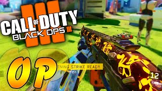 "getlinkyoutube.com-CoD Black Ops 3 ""THIS IS WHY SHOTGUNS ARE OP!"" 102 Kills"