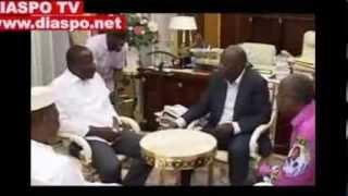 getlinkyoutube.com-Exclusif: Gbagbo parle à AFFI